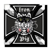 iron_pig