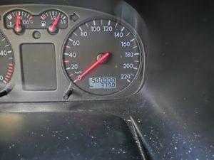 500T4